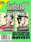 Cover for Jughead's Double Digest (Archie, 1989 series) #195 [Newsstand]