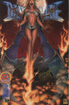 Cover for Darkchylde (Image, 1997 series) #5 [Dynamic Forces Variant]