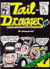Cover for Tail-Draggers Comix (Adam's Apple, 1973 ? series) #1