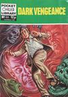 Cover for Pocket Chiller Library (Thorpe & Porter, 1971 series) #125