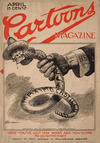 Cover for Cartoons Magazine (H. H. Windsor, 1913 series) #v5#4 [28]