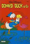 Cover for Donald Duck & Co (Hjemmet / Egmont, 1948 series) #27/1978