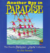 Cover for Another Day in Paradise (Andrews McMeel, 2001 series)