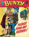 Cover for Bunty Picture Story Library for Girls (D.C. Thomson, 1963 series) #14