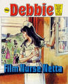 Cover for Debbie Picture Story Library (D.C. Thomson, 1978 series) #32