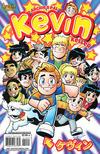 Cover Thumbnail for Kevin Keller (2012 series) #10 [Super Fun Time Variant]