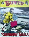 Cover for Bunty Picture Story Library for Girls (D.C. Thomson, 1963 series) #42