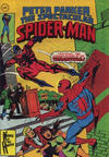 Cover for Peter Parker The Spectacular Spider-Man (Yaffa / Page, 1979 ? series) #1