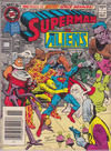 Cover Thumbnail for The Best of DC (1979 series) #42 [Newsstand]