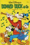 Cover for Donald Duck & Co (Hjemmet / Egmont, 1948 series) #45/1978