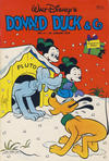 Cover for Donald Duck & Co (Hjemmet / Egmont, 1948 series) #4/1979