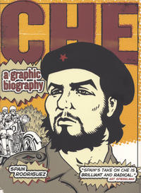 Cover Thumbnail for Che (New Left Books, 2008 series)