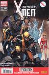 Cover for Die neuen X-Men (Panini Deutschland, 2013 series) #2