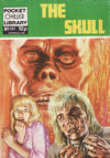 Cover for Pocket Chiller Library (Thorpe & Porter, 1971 series) #120