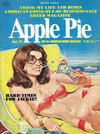 Cover for Apple Pie (Lopez, 1975 series) #4