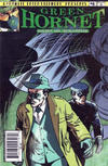 Cover for The Green Hornet: Golden Age Re-Mastered (Dynamite Entertainment, 2010 series) #6