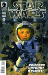 Cover for Star Wars (Dark Horse, 2013 series) #9