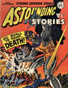 Cover for Astounding Stories (Alan Class, 1966 series) #60