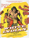 Cover Thumbnail for The Complete Frazetta White Indian (2011 series)  [Deluxe edition]