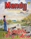 Cover for Mandy Picture Story Library (D.C. Thomson, 1978 series) #87
