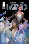 Cover for Mind the Gap (Image, 2012 series) #11