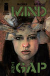 Cover Thumbnail for Mind the Gap (2012 series) #11 [Variant Cover by Michael Gaydos]