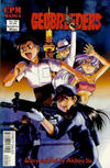 Cover for Geobreeders (Central Park Media, 1999 series) #29