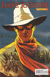 Cover for The Lone Ranger (Dynamite Entertainment, 2012 series) #18