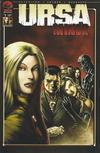 Cover Thumbnail for Ursa Minor (2012 series) #1