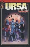 Cover Thumbnail for Ursa Minor (2012 series) #6