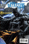 Cover Thumbnail for Detective Comics (2011 series) #18 [Combo-Pack]