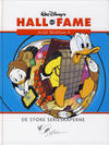 Cover for Hall of Fame (Hjemmet / Egmont, 2004 series) #[49] - Arild Midthun 4