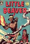 Cover for Little Beaver (Yaffa / Page, 1964 ? series) #16