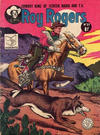 Cover for Roy Rogers (Horwitz, 1954 ? series) #27