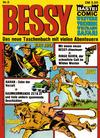 Cover for Bessy (Bastei Verlag, 1973 series) #5