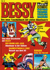 Cover for Bessy (Bastei Verlag, 1973 series) #9