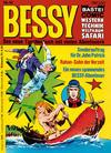 Cover for Bessy (Bastei Verlag, 1973 series) #16