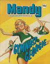 Cover for Mandy Picture Story Library (D.C. Thomson, 1978 series) #34