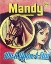 Cover for Mandy Picture Story Library (D.C. Thomson, 1978 series) #71