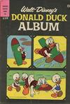 Cover for Walt Disney's Giant Comics (W. G. Publications; Wogan Publications, 1951 series) #538
