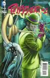 Cover Thumbnail for Batman (2011 series) #23.2 [Standard Cover]