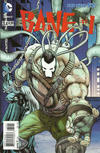 Cover Thumbnail for Batman (2011 series) #23.4 [Standard Cover]
