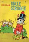 Cover for Walt Disney's Giant Comics (W. G. Publications; Wogan Publications, 1951 series) #480