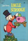 Cover for Walt Disney's Giant Comics (W. G. Publications; Wogan Publications, 1951 series) #472