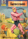 Cover for Indrajal Comics (Bennet, Coleman & Co., 1964 series) #12