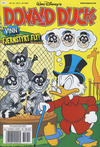 Cover for Donald Duck & Co (Hjemmet / Egmont, 1948 series) #39/2013