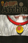 Cover for Afterlife with Archie (Archie, 2013 series) #1 [Tim Seeley Variant]