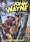 Cover for John Wayne Adventure Comics (World Distributors, 1950 ? series) #35