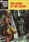 Cover for Pocket Chiller Library (Thorpe & Porter, 1971 series) #27
