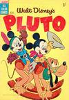 Cover for Walt Disney's Giant Comics (W. G. Publications; Wogan Publications, 1951 series) #51